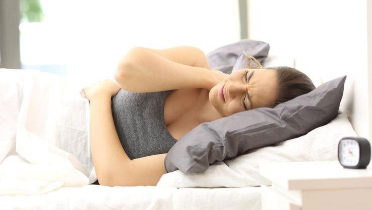 Fibromiyalji Kaplıca, Fibromiyalji Kaplıca Tedavisi, Termal Su ile Fibromiyalji Tedavisi, fibromiyalji hamam iyi gelir mi, fibromiyalji hastalarının yapmaması gerekenler